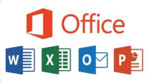 Microsoft Office Keygen