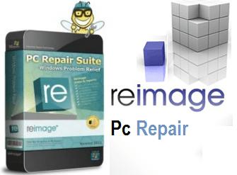 serial reimage pc repair license