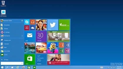 Windows 10 Loader Activator Final For 32 & 64 bit Download