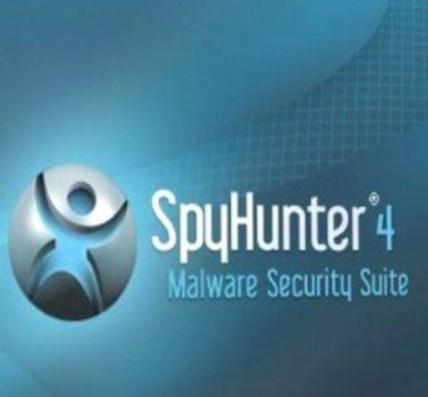 SpyHunter 4.28 Crack {Keygen + Serial Key + Full} 2018 Download