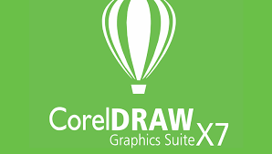 free coreldraw graphics suite (64-bit) x7 keygen download