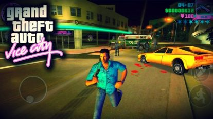 download game grand theft auto vice city torrent