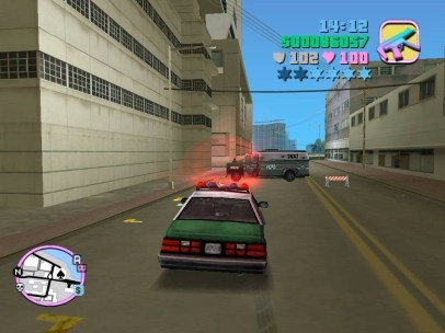 gta vice city torrent download utorrent