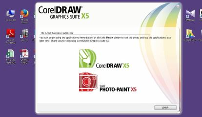 corel draw 15 free download full version with crack for windows 7
