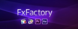 FxFactory Pro 7.0.2 Crack Full Version Keygen {Download}