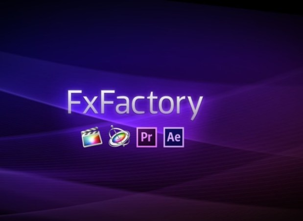 Fxfactory pro 7. 0. 6 serial key macos video dailymotion.