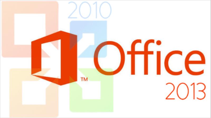 Office 2013 Activator Download - kmspico Activation!
