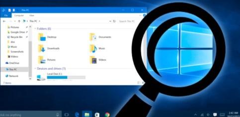 windows 8.1 32 bit keygen