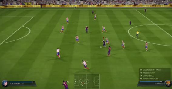 fifa 15 ultimate team download windows 10