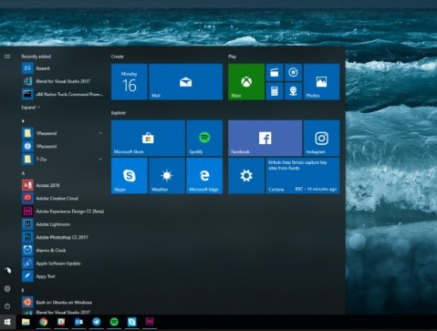 Windows 10 Keygen