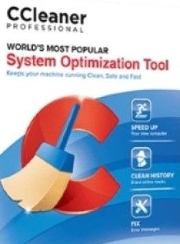 CCleaner PRO Key Full Version Crack