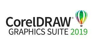 CorelDraw Graphics Suite 2019 Crack Free Download