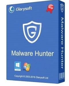 Malware Hunter 1.79.0.665 Crack