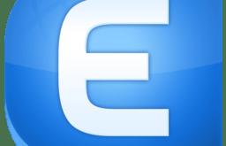 Wondershare SafeEraser 4.9.9.14 Crack With Activation Code Free Download 2019