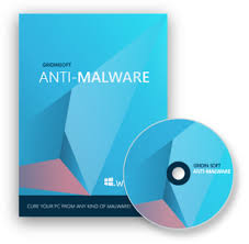 GridinSoft Anti-Malware 4.0.42 Crack With Activation Code Free Download 2019