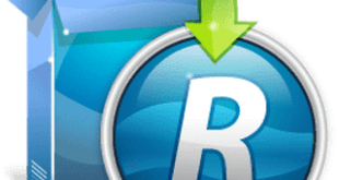 Revo Uninstaller Pro 4.1 Crack With Activation Code Free Download 2019
