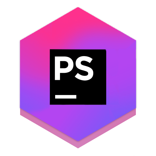 JetBrains PhpStorm 2019.1.3 Crack With Activation Code Free Download