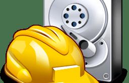 Recuva 1.53.1087 Crack With Serial Code Free Download 2019