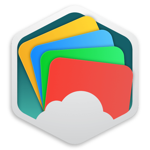 iPhone Backup Extractor 7.6.16.2011 Crack With Registration Key Free Download 2019