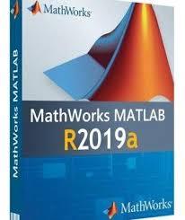 MATLAB R2019a