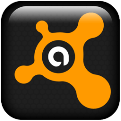 Avast Free Antivirus Crack 21.8.2484