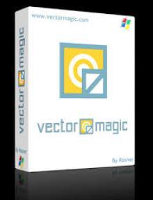 Vector Magic Product Key Free Download