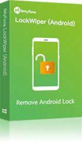 iMyFone LockWiper 7.4.1.2 Crack