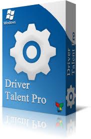 Driver Talent 7.1.13.40 Crack