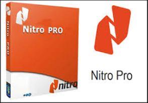 nitro pro 10 keygen download