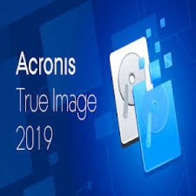 crack acronis true image 2019