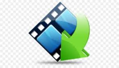 freemake video downloader 3.8.2 premium