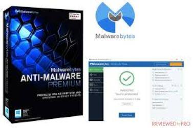 malwarebytes free license key reddit