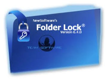 folder lock 7.7.6 full version