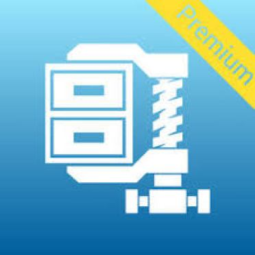 WinZip Pro 23 Crack With Activation Key Free Download 2019