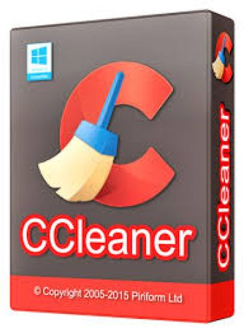 CCleaner Pro 5.57 Crack With Activation Key Free Download 2019