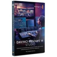 DaVinci Resolve Studio 15.3.1 Crack + License Key Free Download 2019
