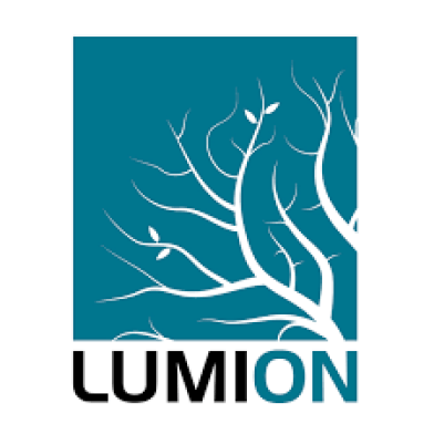 Lumion 9 Pro Crack With Serial Key Free Download 2019