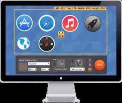 license key for movavi screen capture studio