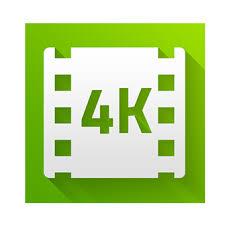 4K Video Downloader 4.8.2.2902 Crack With Activation Key Free Download 2019