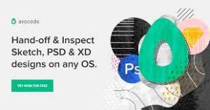 Avocode 3.8.2 Crack With Registration Key Free Download 2019