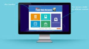 MiniTool Power Data Recovery 8.5 Crack With Serial Key Free Download 2019