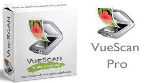 VueScan 9.6.44 Crack With Activation Code Free Download 2019