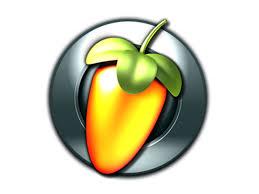 FL Studio 20.5.1.1188 Crack With Registration Key Free Download 2019