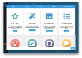 Wavebox 4.11.2 Crack With Premium Key Free Download 2019