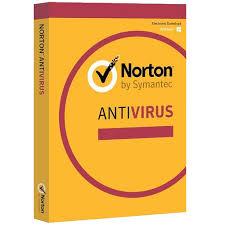 Norton AntiVirus 22.18.0.213 Crack With Premium Key Free Download 2019
