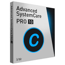 Advanced SystemCare Pro 13.0.0.110 Crack With Activation Key Free Download 2019