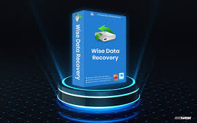 Wise Data Recovery 4.14 Crack With License Key Free Download 2019