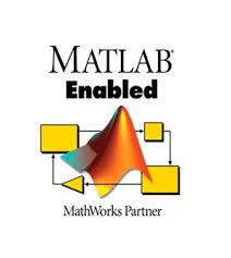 MATLAB R2019a Crack With Registration Key Free Download