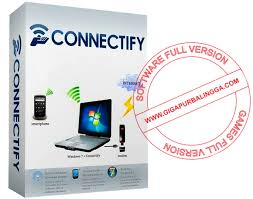 Connectify Hotspot Pro 2020 Crack With Product Key Free Download