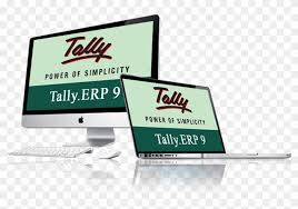 Tally ERP 9 Crack With Serial Number Free Download 2019